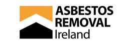 Asbestos Removal Ireland